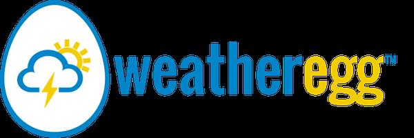 WeatherEgg