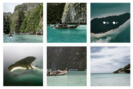 6-travel-desitination-photos